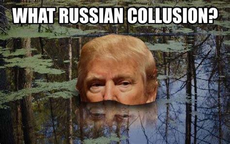 funny donald trump russia memes memeologistcom