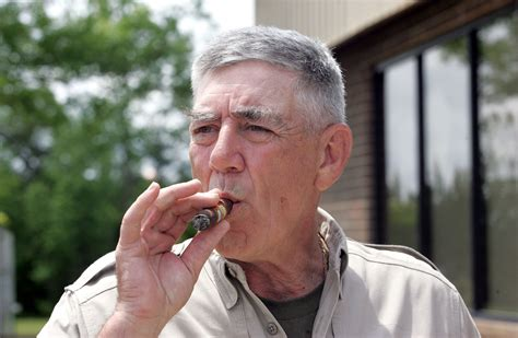 sgt ermey happy birthday marines what makes the corps great in 10