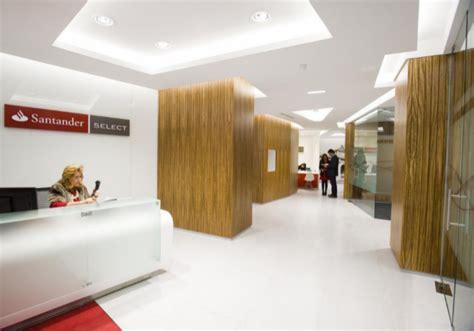 oficinas santander coru a banc de santander empresas 28 images santander