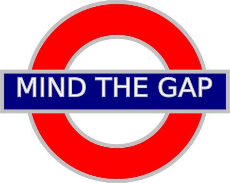 Industry News What Does Gap Do To Breathe Into Sales Copy Hm Second City Style Fashion by Why Gap Cover Is A Must Money 101