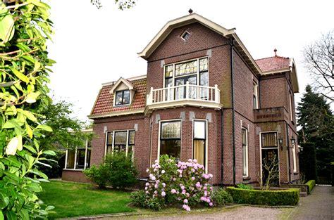 een huis kopen u wilt een huis kopen de keujer makelaars helpt u verder