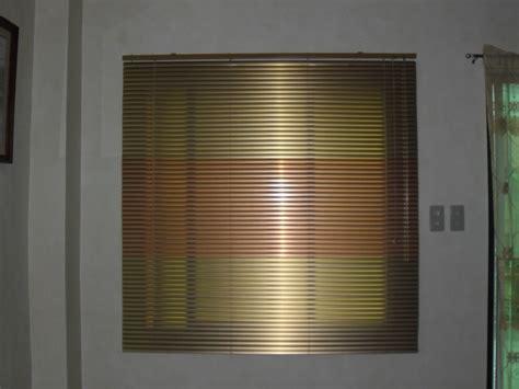 colored mini blinds mini blinds vinyl mini blinds aluminum mini blinds