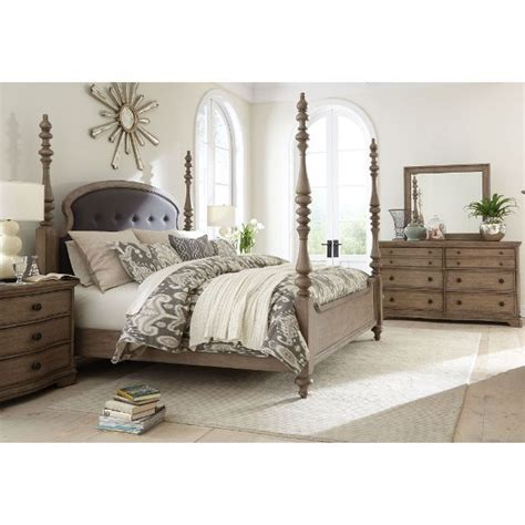 lana bedroom collection 187 lifestyle furniture 187 video 338 best bedroom furniture images on pinterest
