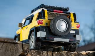 Toyota Regent Voor Als Het Pijpestelen Regent 6 Toffe Toyota S Lego
