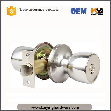 types of bathroom door locks favorite type of door knob with 23 pictures blessed door
