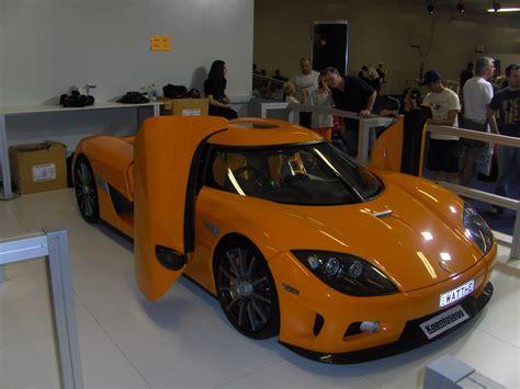Koenigsegg Ccx Wiki File Koenigsegg Ccx Aims Jpg