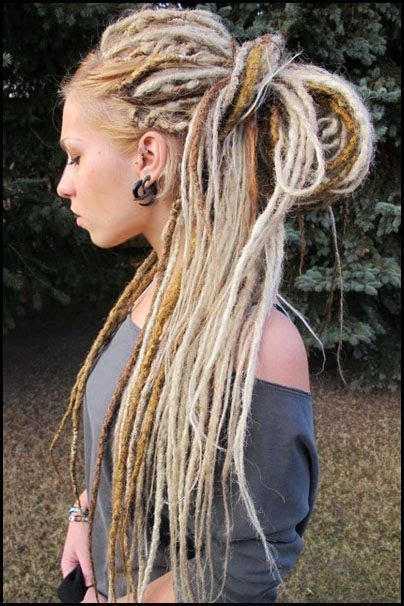 17 best images about faux dreads on pinterest shorts 17 best ideas about synthetic dreadlocks on pinterest