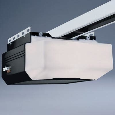 Lovely Garage Genie 3 Genie Garage Door Opener Garage Door Opener Troubleshooting Genie