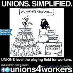 Union Memes - 155 best images about things for the union board on