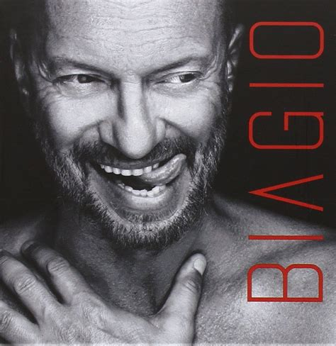 the best of biagio antonacci store vendita cd acquisto cd vinile cd musica