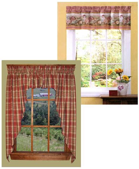 country kitchen images farm country kitchen curtain