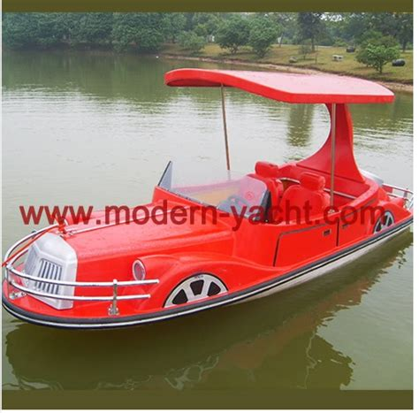 swan pedal boat swan paddle boat swan pedal boat used swan pedal boats for
