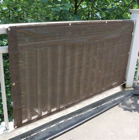 Patio Mesh Patio Screen Promotion Shop For Promotional Patio Screen
