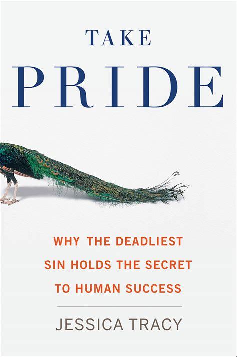 the purpose of human pride macleans ca