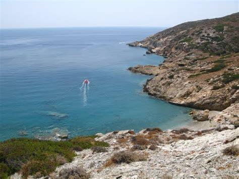 sailing from greece to malta sailing holidays in sikinos enjoy sailing holidays in