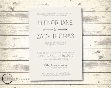 casual wedding attire wording invitation wording casual attire choice image invitation
