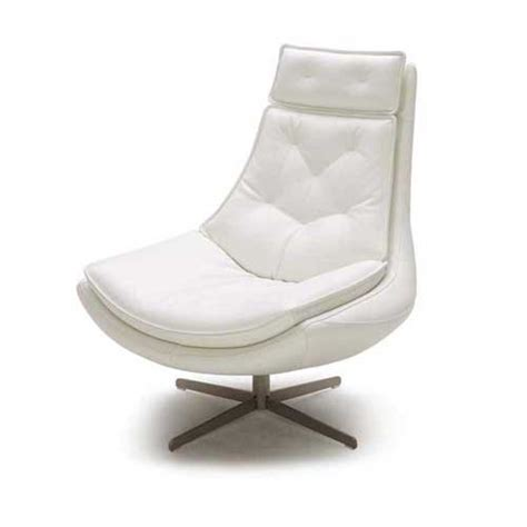 Modern Accent Chairs & Lounge Chairs : Contemporary Living