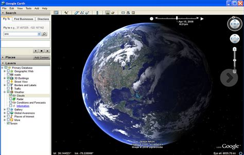 download full version google maps download google earth 2015 full version for windows