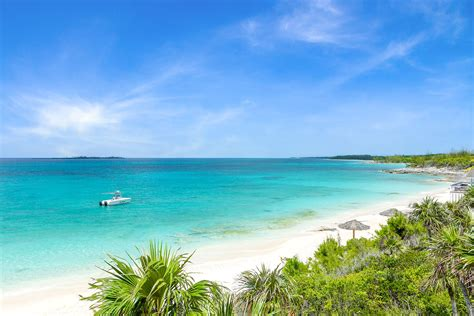 nassau paradise island bahamas travel deals
