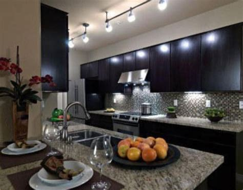 Apartment Options Gallery Apartment Options