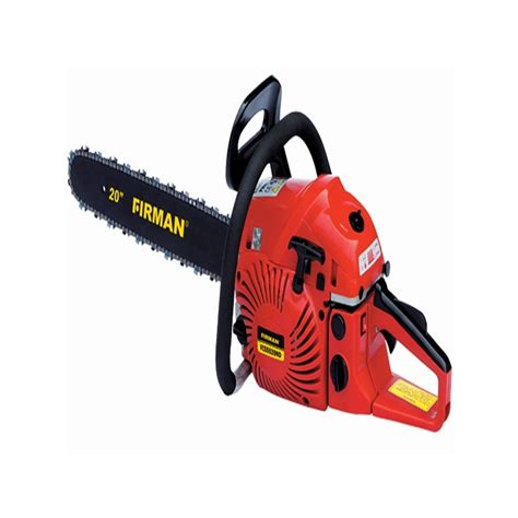 Gergaji Kayu Makita firman fcs5520nd mesin gergaji kayu chainsaw