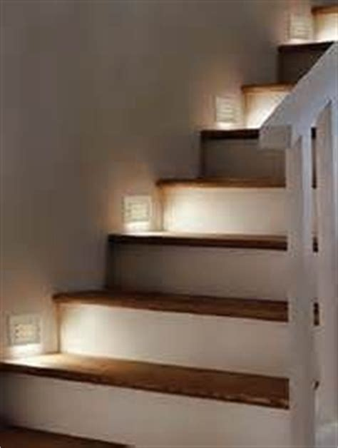 Interior Step Lights by 1000 Images About Exterior Lighting On Wall