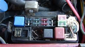 1990 pickup problem toyota nation forum toyota car and