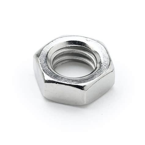 t s 112f top lock nut