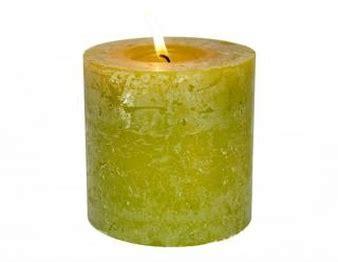 candela verde magia lume di candela foto e vettori gratis
