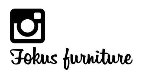 Ranjang Hpl furniture kitchen set minimalis lemari pakaian jakarta