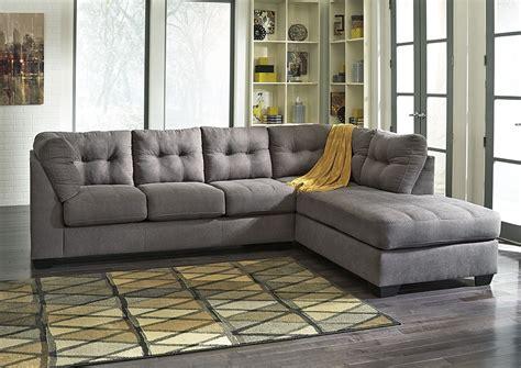 panama city fl sectional sofas