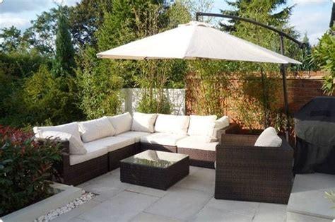 arredamento da terrazzo offerte arredamenti giardino mobili da giardino