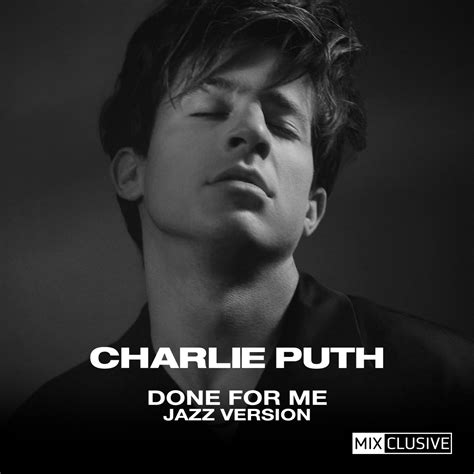 download mp3 charlie puth look at me mixclusive mixclusive
