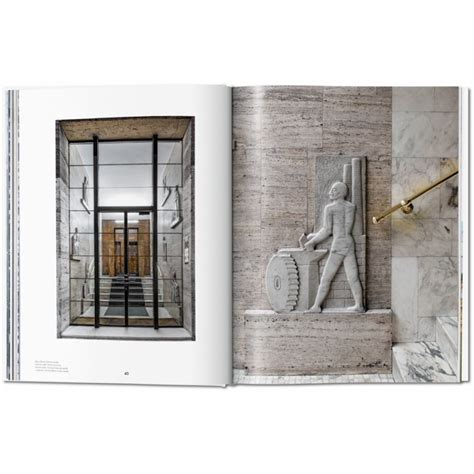 libro entryways of milan entryways of milan ingressi di milano taschen libri it