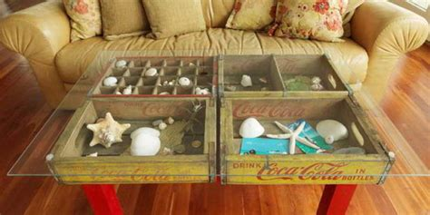 repurposed furniture ideas 25 ways to reuse things
