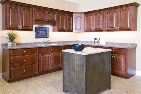 Wood Hollow Cabinets maple kitchens wood hollow cabinets