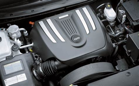 how do cars engines work 2005 chevrolet trailblazer on board diagnostic system 2006 trailblazer ss first test motor trend