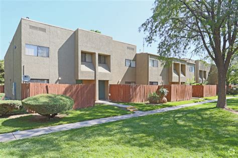 2 bedroom apartments albuquerque montgomery plaza 2 bedroom apartments for rent