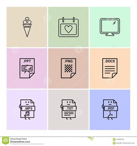mp cartoons illustrations vector stock images