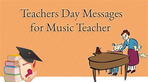 best wishes for the day teachers day messages for best day