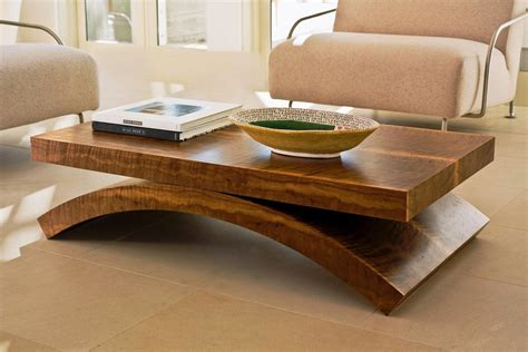 Oversized Coffee Tables Why You May Need An Oversized Coffee Table Coffee Table Design Ideas