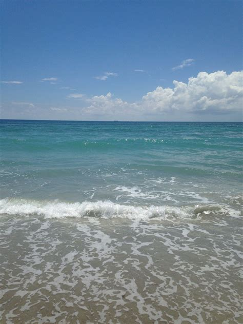 bathtub reef beach stuart fl bathtub reef beach stuart fl kid friendly activity reviews trekaroo