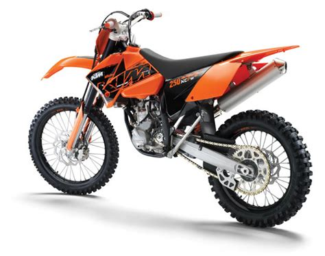 Ktm 250 Xcfw Ktm Ktm 250 Xcf W Moto Zombdrive