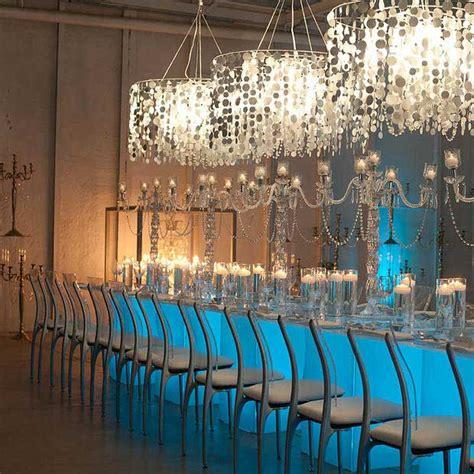 small wedding venues in glendale ca arizona wedding venues wedding locations in glendale