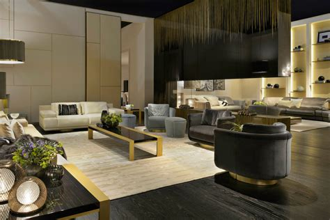 home designer interiors 2016 review fendi casa collection by thierry lemaire 20142luxury2 com