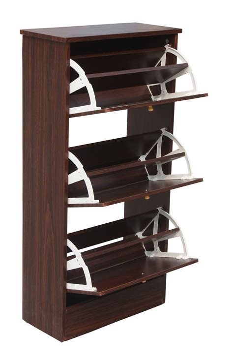 shoe rack furniture design pdf simple l shaped