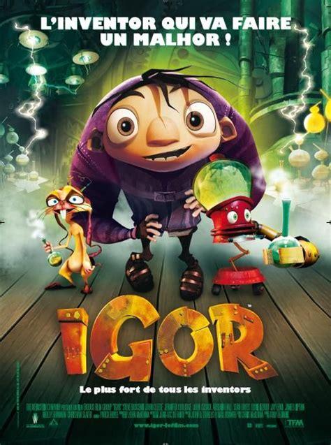 cartoon film for child 78 best my fav movies images on pinterest cartoon movies