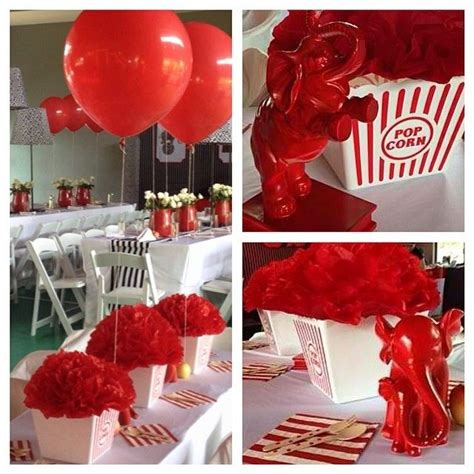 taylor swift themed birthday party 116 best images about tati s birthday party on pinterest
