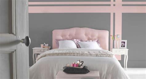 peinture pour chambre à coucher gris et un duo de charme un gris building pour la