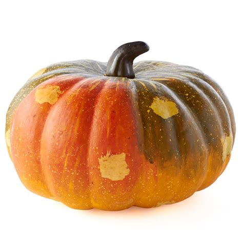 large artificial pumpkin on sale holiday crafts
